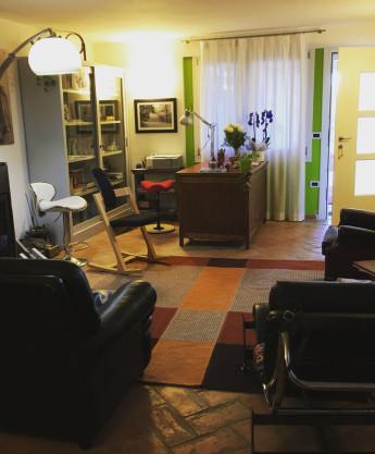 studio-dottoressa-nadia-bonato-psicologa-psicoterapeuta-cittadella-mussolente-padova-vicenza