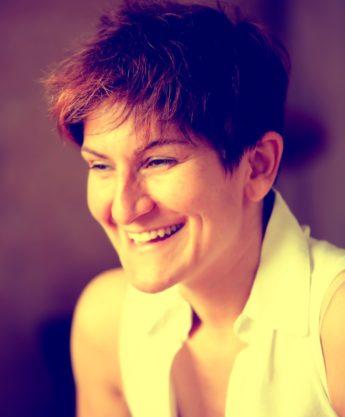 dottoressa-nadia-bonato-psicologa-psicoterapeuta-cittadella-mussolente-padova-vicenza