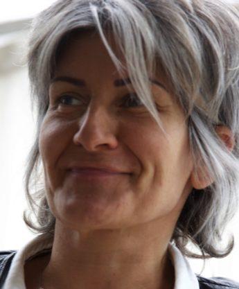 Psicologa e Psicoterapeuta a Bassano e Cittadella